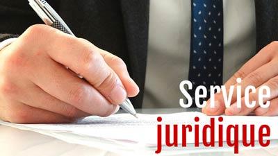 service-juridique